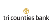Tri counties logo