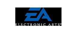 ea-logo-250x110-color