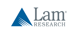 lam-research-logo-250x110-color