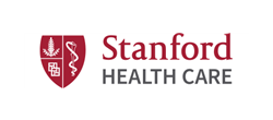 stanford-logo-250x110-color
