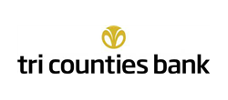 tri-counties-logo-250x110-color