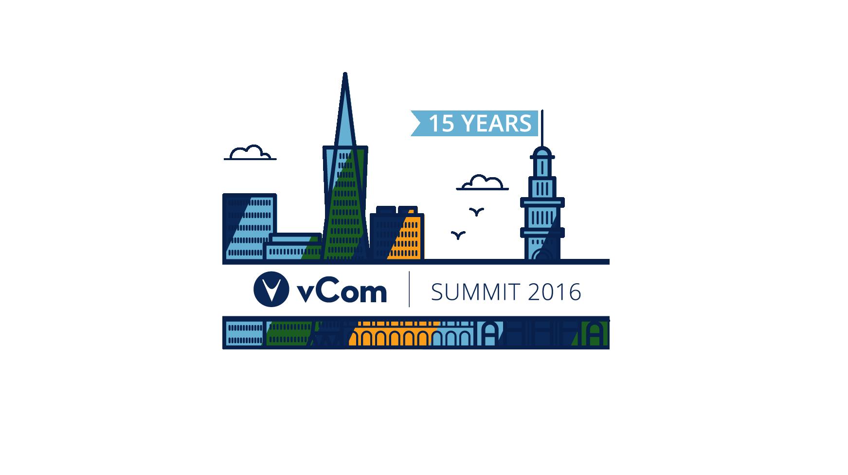 vCom_summitlogo_v4
