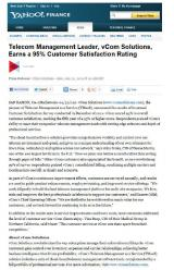 customer_sat_article_thumbnail-itok=1If8N3EQ