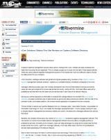 tmc_article_thumbnail-itok=41rtVVl7