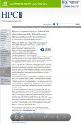wib_partnership_thumbnail-itok=v_JaqI-h