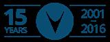 vcom_15yrbadge_blue-small2