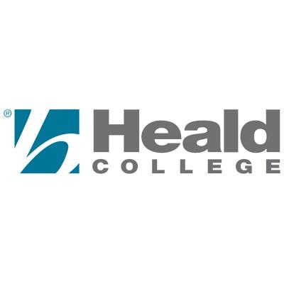 Heald College