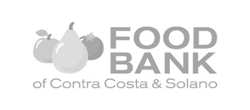Food Bank of Contra Costa & Solano