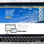 vCom Launches Brand New Website to Enhance Clarity of Company's Core Offering and Value