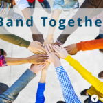 We Need to Band Together – Reflections from ILTACON 2018