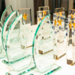 vCom Honors its Award-Winning Customers at 11th Annual Summit