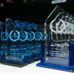 vCom Solutions Employee Awards 2019