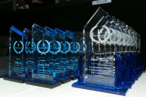 Employee Summit 2019 Awards