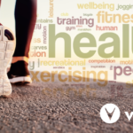 We Are All About Employee Wellness at vCom!