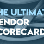 The Ultimate IT Vendor Scorecard: 5 Ways to Determine the Best IT Vendor for Your Business