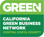 CA Green Business Network