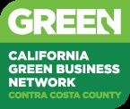 CA Green Business Network