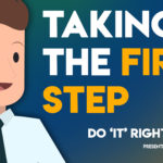 Are You Taking the Right First Step with Your IT Management? – Do IT Right: Part 1