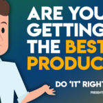 Are You Getting the Best IT Products and Services for Your Business? – Do IT Right: Part 2