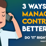 Are You Managing Your Contracts the Right Way? – Do IT Right: Part 3