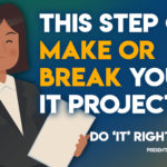 This Step in Order Management Can Make or Break You – Do IT Right: Part 4
