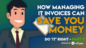 Invoice Management