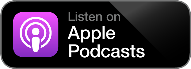 Braindrop - vCom Podcast - Apple Podcasts