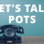 Let's Talk POTS