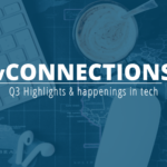 vConnections Q3 2020 Newsletter