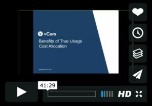 vcom_cost_usage