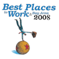 BPTW-2008