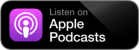 Listen-on-Apple-Podcasts-300x108-1