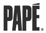 Pape-logo-grey